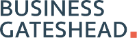Business Gateshead